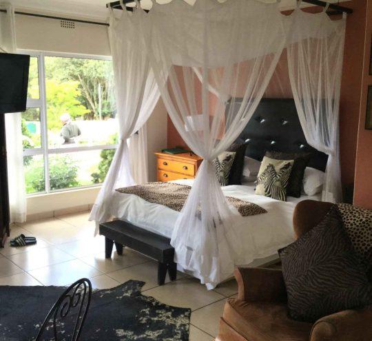 harding-guesthouse-bed-breakfast_10