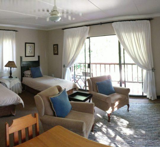 harding-guesthouse-bed-breakfast_16