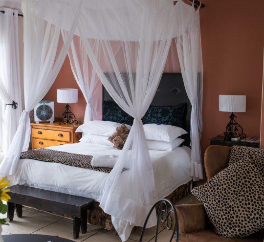 accommodation-harding-afrika_03