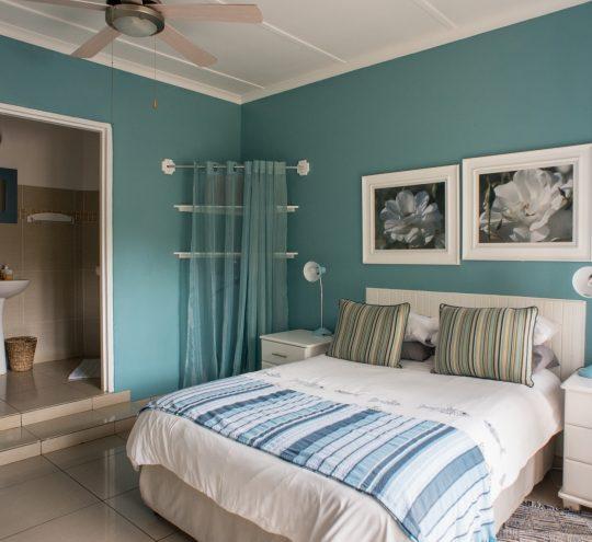 accommodation-harding-classic-room1