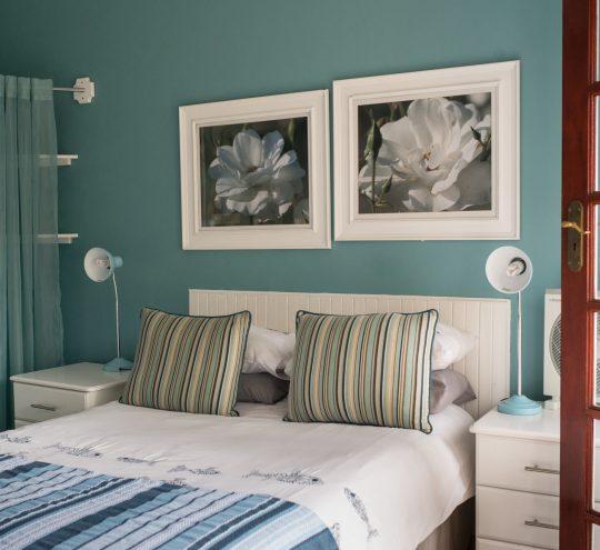 accommodation-harding-classic-room1_02