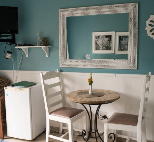 accommodation-harding-classic-room1_03