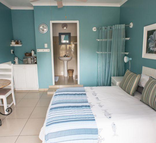 accommodation-harding-classic-room1_04