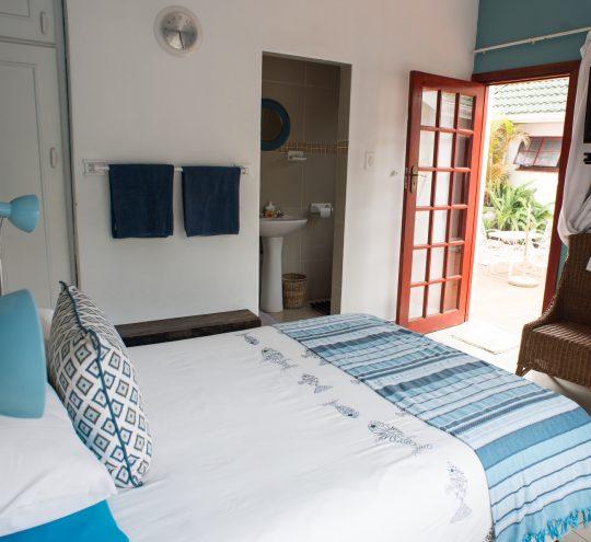 accommodation-harding-classic-room2