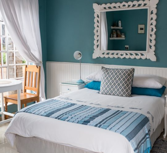 accommodation-harding-classic-room2_03