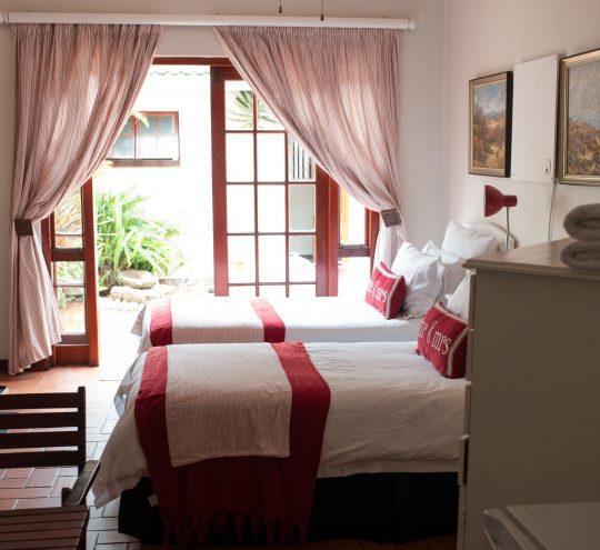 accommodation-harding-classic-room3_02