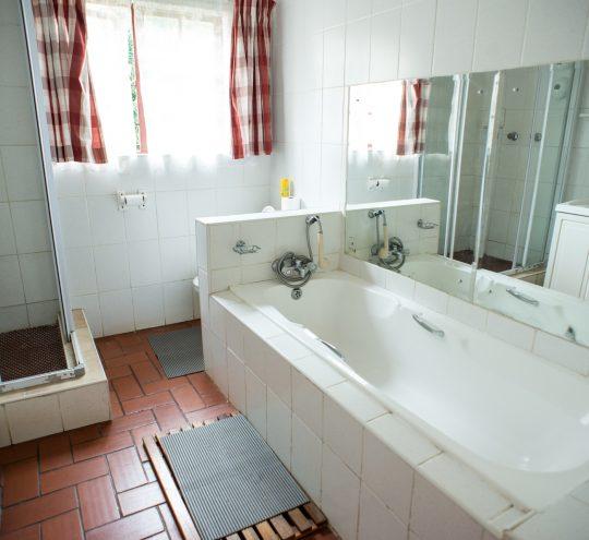 accommodation-harding-classic-room3_03