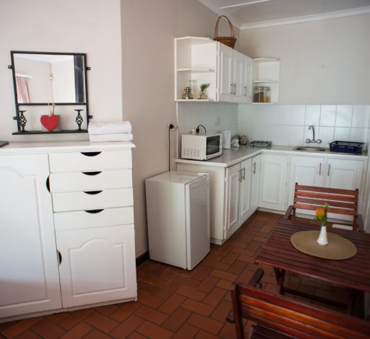 accommodation-harding-classic-room3_04
