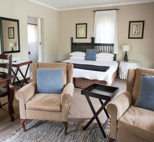 accommodation-harding-classic-room4_02