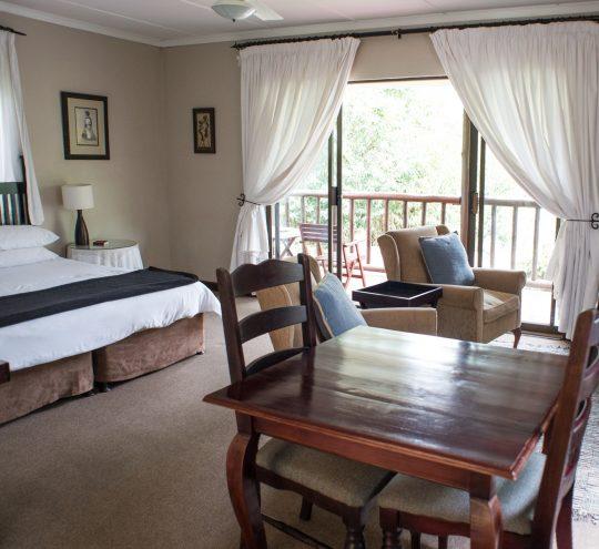 accommodation-harding-classic-room4_03