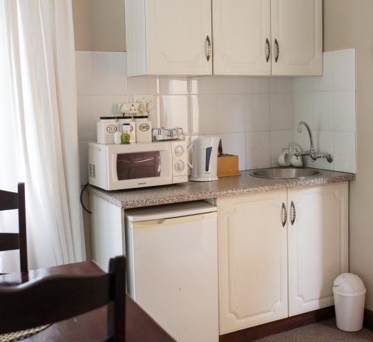 accommodation-harding-classic-room4_04