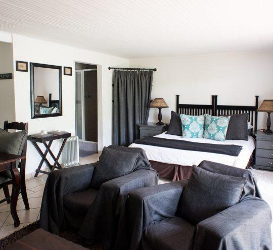 accommodation-harding-classic-room5