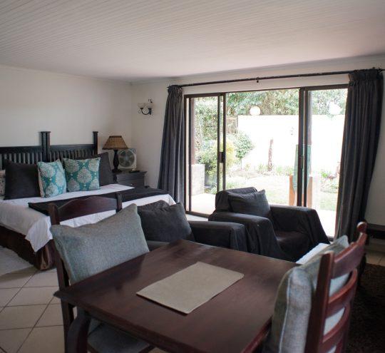 accommodation-harding-classic-room5_02