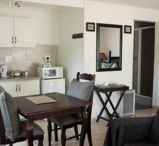 accommodation-harding-classic-room5_03