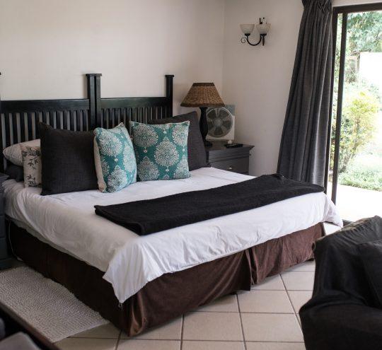 accommodation-harding-classic-room5_04