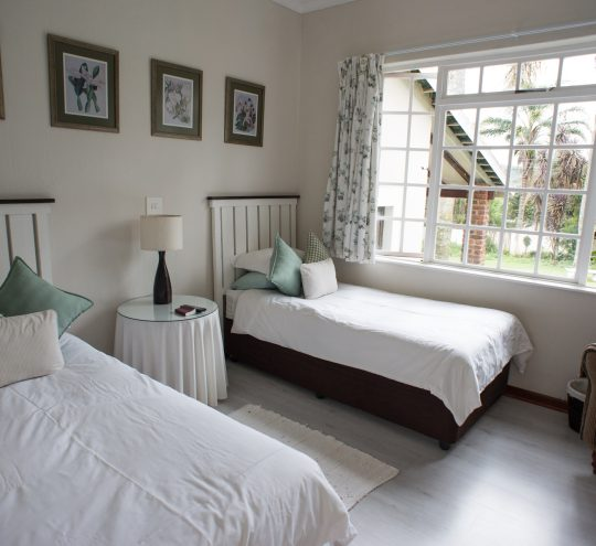 accommodation-harding-family-suite