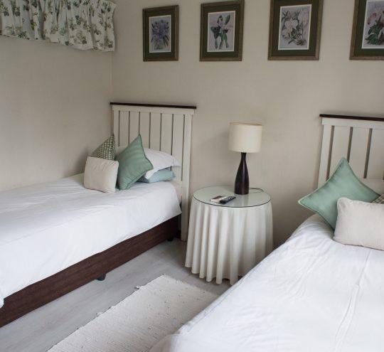 accommodation-harding-family-suite_02