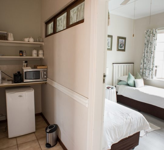 accommodation-harding-family-suite_03