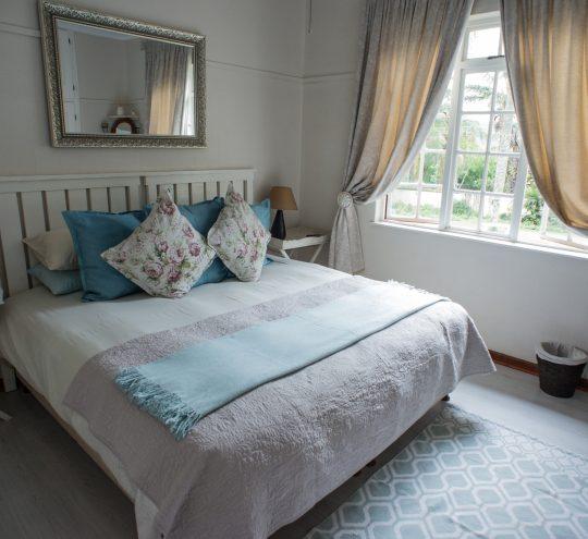 accommodation-harding-family-suite_04