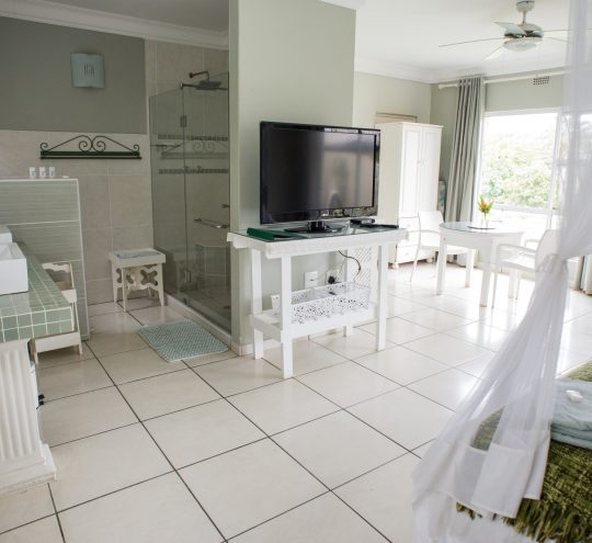 accommodation-harding-sage-room