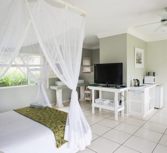 accommodation-harding-sage-room_02