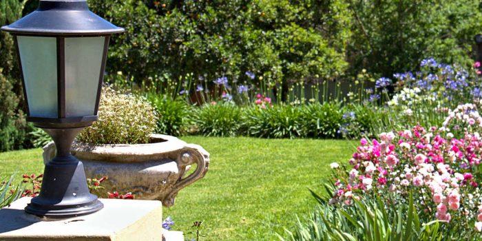 green acres accommodation harding garden 31-5
